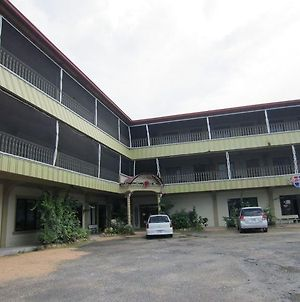 Comfort Hotel And Apartment photos Exterior