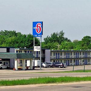 Motel 6 Dubuque photos Exterior