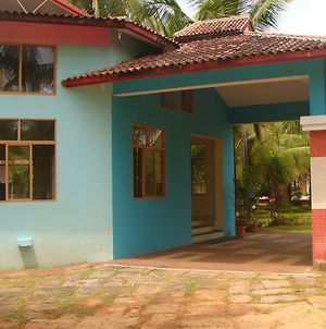 Leisure Vacations Tarang Resort photos Exterior
