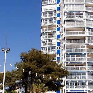 Torre Yago photos Exterior