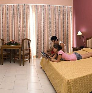 Gran Caribe Hotel Varadero Internacional All Incl. photos Exterior