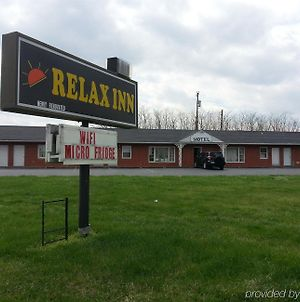 Relax Inn photos Exterior