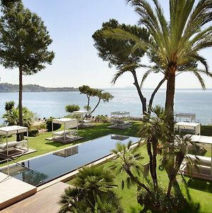 Hotel De Mar Gran Melia - Adults Only - The Leading Hotels Of The World photos Exterior