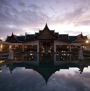 Andaman Princess Resort & Spa photos Exterior