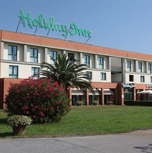 Holiday Inn Pisa Migliarino photos Exterior