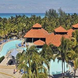 Sol Varadero Beach (Adults Only) photos Exterior