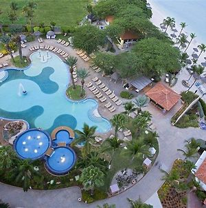 Riu Palace Antillas (Adults Only) photos Exterior