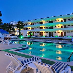 The Best Life Hotel Gumbet Hill photos Exterior