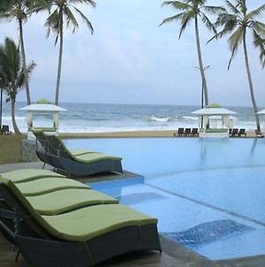 Avenra Beach Hikkaduwa photos Exterior