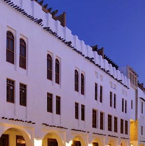 Al Bidda Boutique Hotel photos Exterior