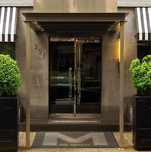 The Marcel At Gramercy photos Exterior