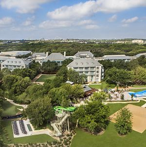 Hyatt Regency Hill Country Resort & Spa photos Exterior