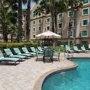 Hawthorn Suites Lake Buena Vista photos Exterior