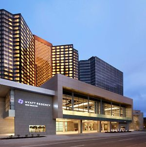 Hyatt Regency New Orleans photos Exterior