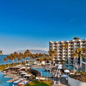 Andaz Maui At Wailea Resort - A Concept By Hyatt photos Exterior