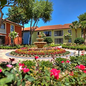 Legacy Vacation Resorts - Lake Buena Vista photos Exterior