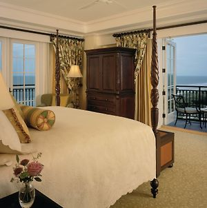 The Sanctuary Hotel At Kiawah Island photos Room