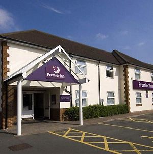 Premier Inn London Twickenham Stadium photos Exterior