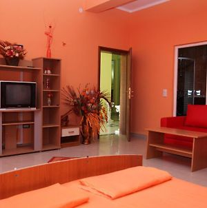 Apartments Dion photos Room
