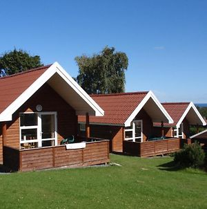 Sandkaas Family Camping & Cottages photos Room