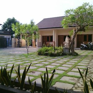 Deka Homestay photos Exterior