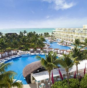 Azul Beach Resort Riviera Cancun, Gourmet All Inclusive By Karisma photos Exterior
