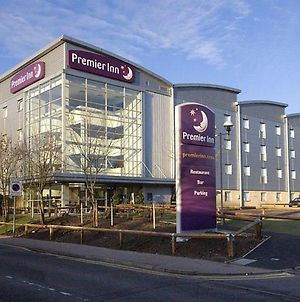 Premier Inn Watford Central photos Exterior
