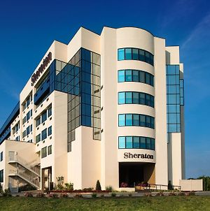 Sheraton Wilmington South Hotel photos Exterior