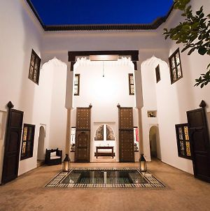 Riad Porte Royale photos Exterior