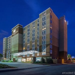 Doubletree By Hilton Biloxi photos Exterior