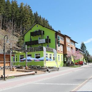 Action Forest Hotel Mit Kletterwald & Stand Up Paddle Station Am Titisee photos Exterior