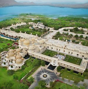 The Oberoi Udaivilas Udaipur photos Exterior