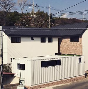 Choii Guesthouse photos Exterior