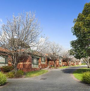 Mount Waverley Townhouses photos Exterior
