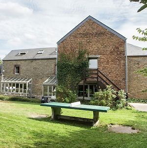 Ardennes Holiday Home With Private Pool & Sauna photos Exterior