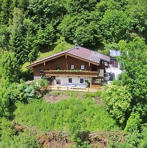 Holiday Home Chalet Celli photos Exterior
