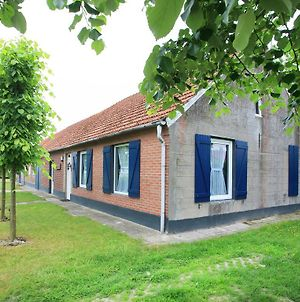 Beautiful Holiday Home In Nederweert-Eind With Private Garden photos Exterior