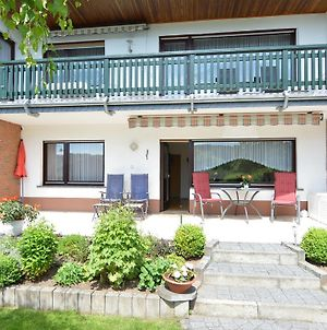 Beautiful Apartment In Junkerath Eifel With Private Terrace photos Exterior
