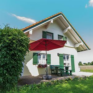 Lovely Holiday Home In Feldwies Near Bavarian Alps photos Exterior