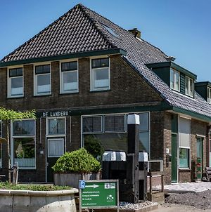 De Landerij photos Exterior