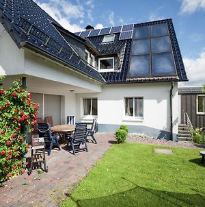 Stunning Apartment In Bodefeld Germany Near Ski Area photos Exterior
