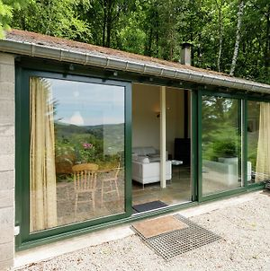Stunning Holiday Home In Stavelot Near Coo Waterfalls photos Exterior