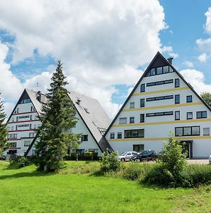 Charming Apartment In Schonwald Im Schwarzwald With Sauna photos Exterior