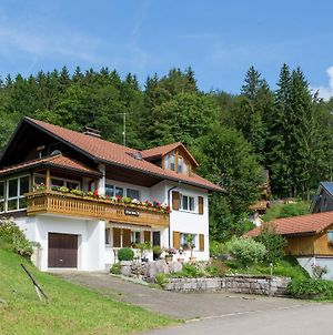 Quaint Apartment In Dachsberg Near Feldberg Ski Area photos Exterior