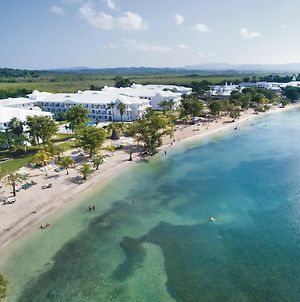 Riu Negril All Inclusive photos Exterior