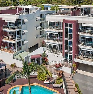 Bali Hai Apartments Noosa photos Exterior