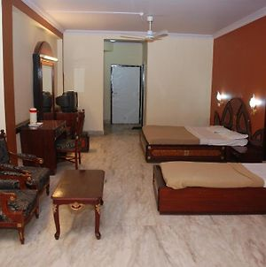 Shahee Resorts photos Room