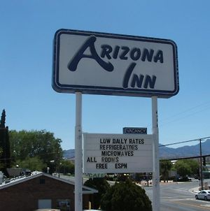 Arizona Inn photos Exterior