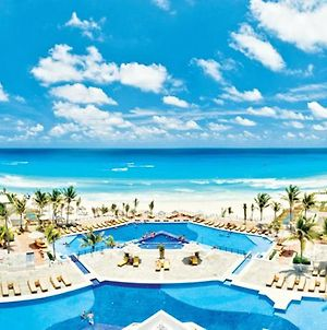 Grand Oasis Sens - All-Inclusive Adults Only photos Exterior