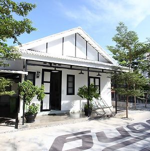 Stay Songsong Mount Erskine photos Exterior